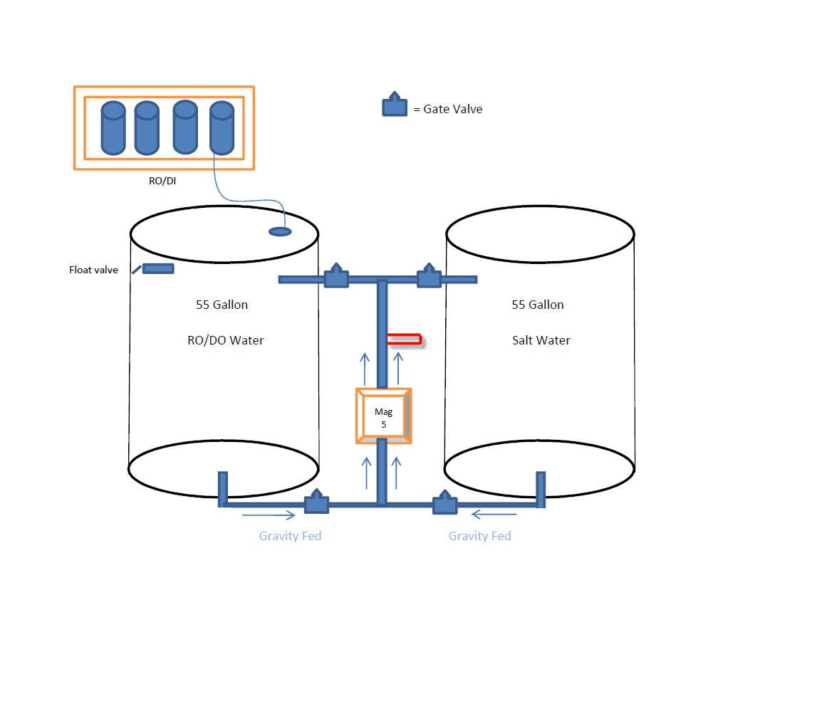 aquarium setup diagram  aquarium  free engine image for