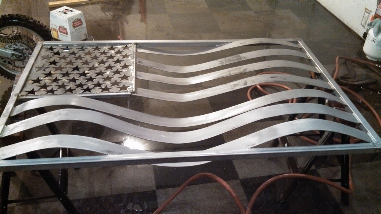 Gallery Of Cnc Plasma Table Projects Fabulous Homes